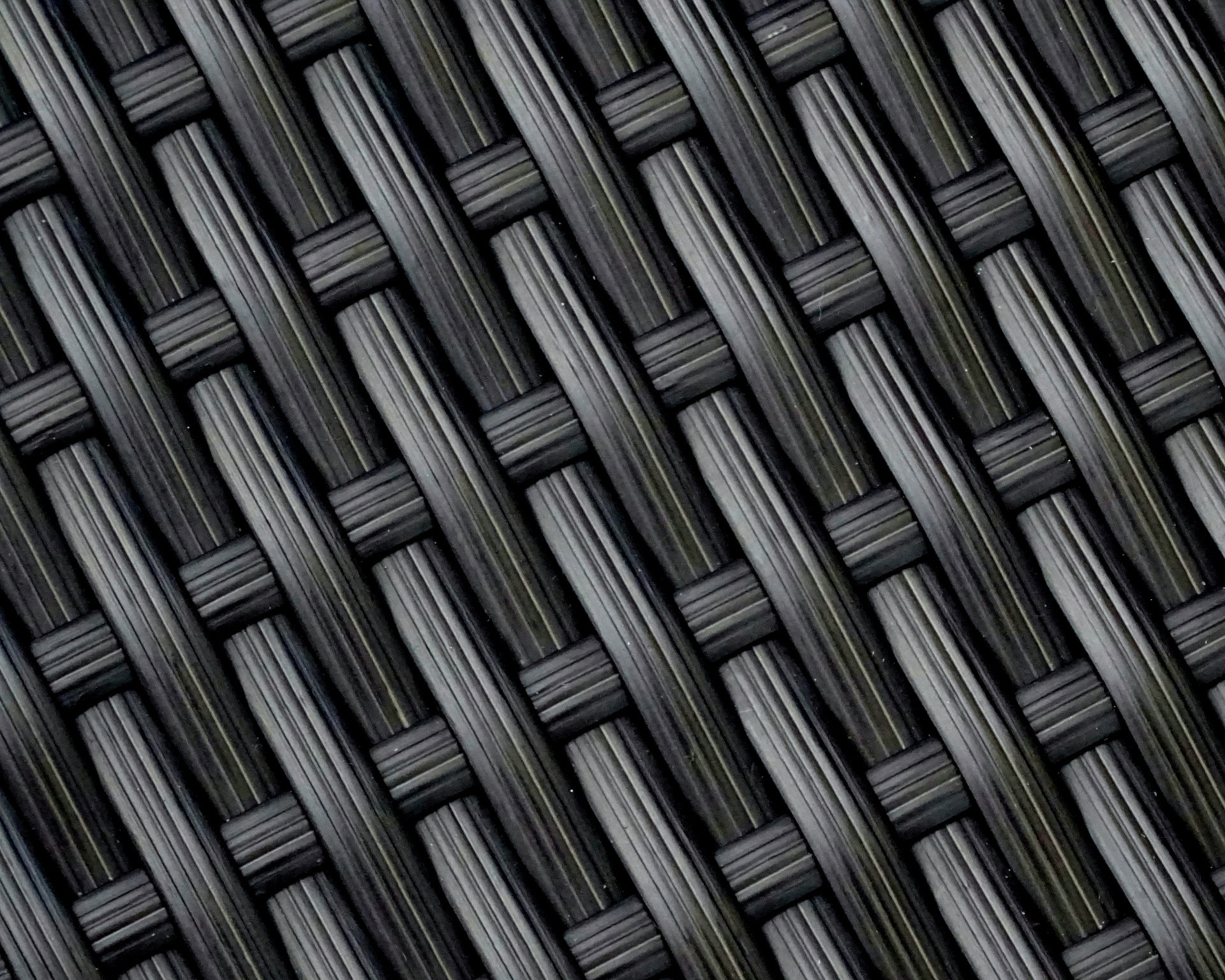 New Gray Black Basket Weave Background Free Stock Basket Weave Pattern Of Marvelous 43 Pictures Basket Weave Pattern
