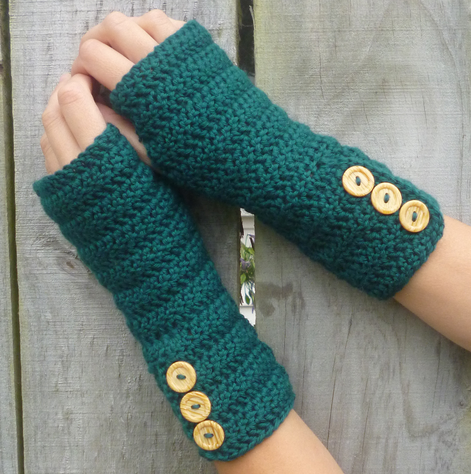 New Green Wool Crochet Arm Warmers Fingerless Gloves with Crochet Arm Warmers Of Gorgeous 44 Images Crochet Arm Warmers