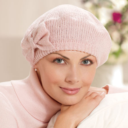 New Hair Loss Products for Women Cancer Chemo Patients Knit Hats for Cancer Patients Of New 48 Models Knit Hats for Cancer Patients