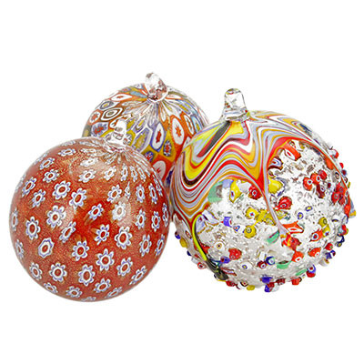 New Hand Blown Glass Christmas ornaments Glass Christmas Tree Decorations Of Great 42 Ideas Glass Christmas Tree Decorations