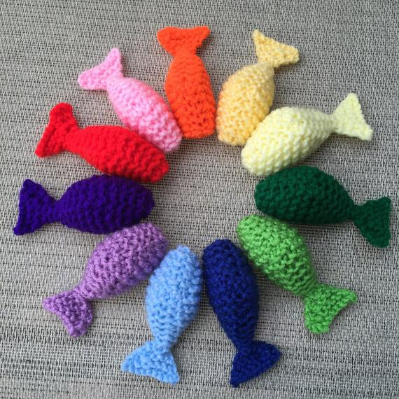 New Hand Knit Cat toy Knitted Cat toys Of Fresh 44 Pics Knitted Cat toys