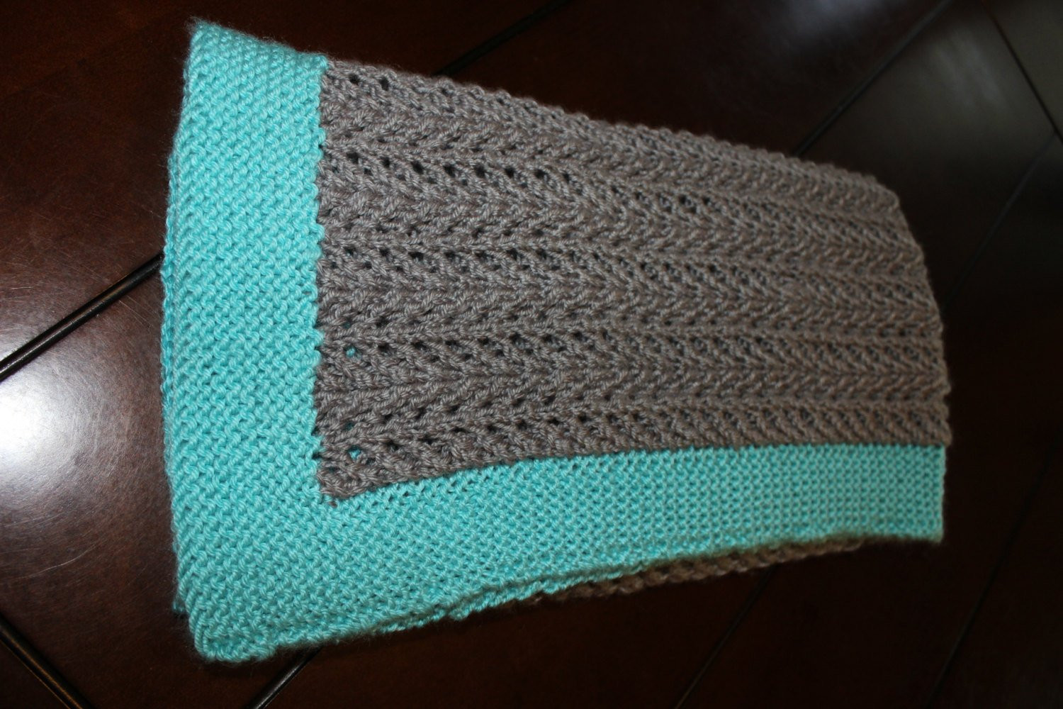 New Hand Knitted Baby Blanket Hand Knitted Baby Blankets Of Gorgeous 42 Pics Hand Knitted Baby Blankets