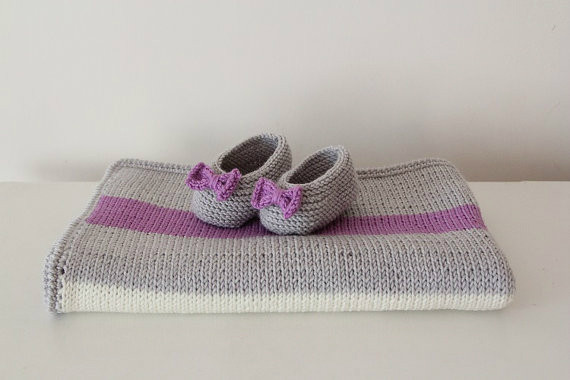 New Hand Knitted Clothes for Baby Girl Baby Girl Knitted Dress Of Incredible 47 Photos Baby Girl Knitted Dress