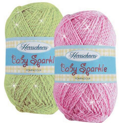 New Herrschners Baby Sparkle Yarn Light Weight Yarn Crochet Patterns Of Awesome 40 Pics Light Weight Yarn Crochet Patterns