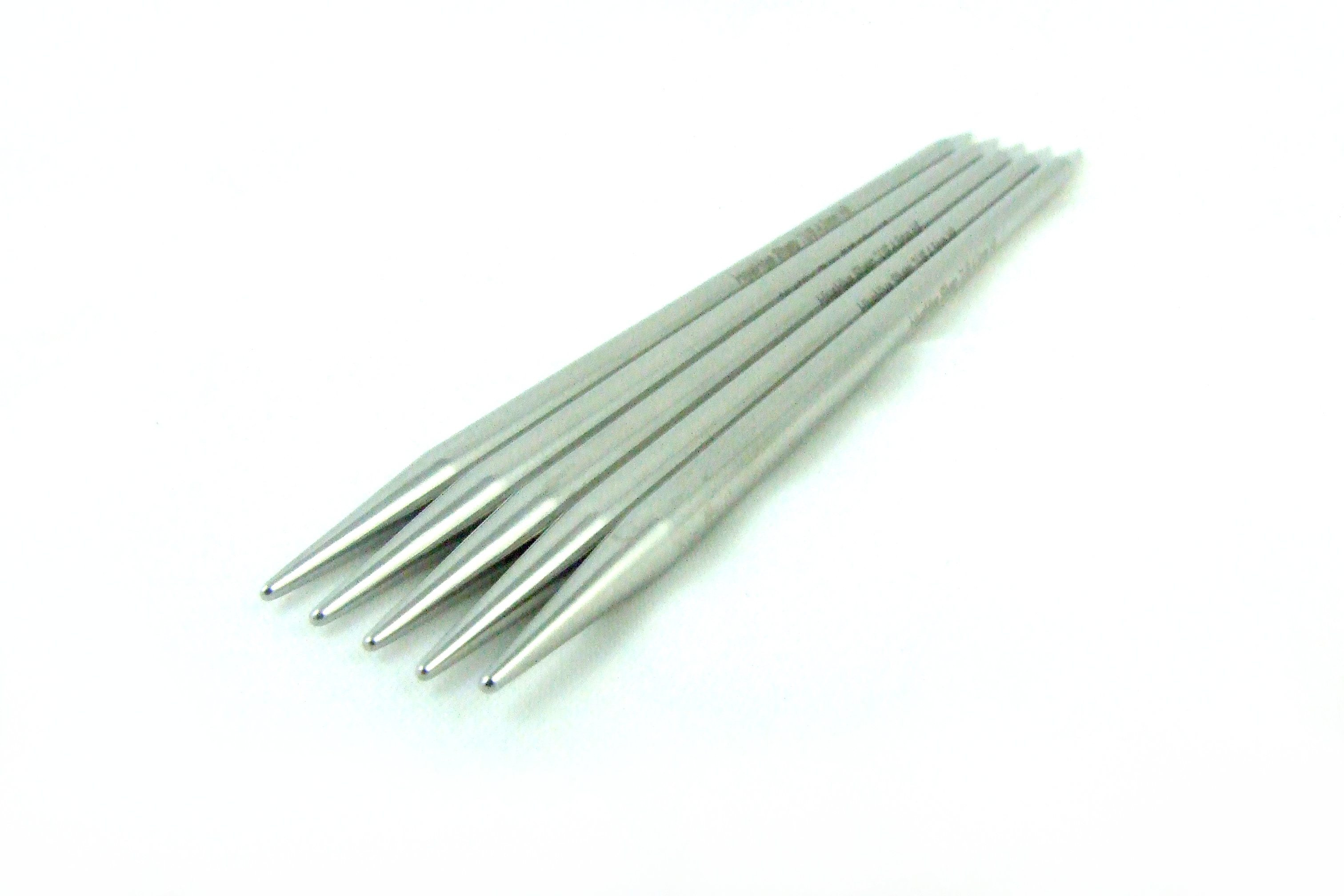 New Hiyahiya – Double Pointed Needles – Sharp Double Pointed Knitting Needles Of Lovely 40 Ideas Double Pointed Knitting Needles