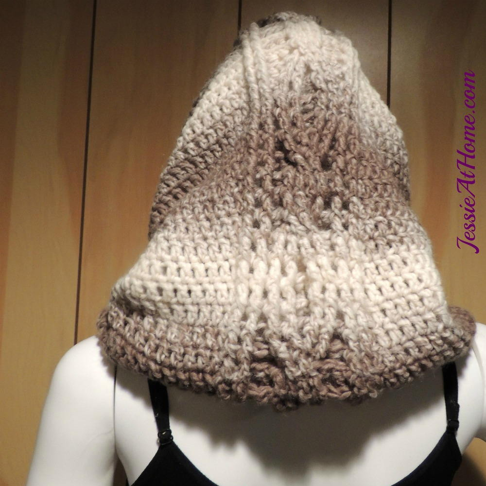 New Hoo Cowl Crochet Pattern Crochet Hoodie Pattern Of Perfect 41 Pictures Crochet Hoodie Pattern