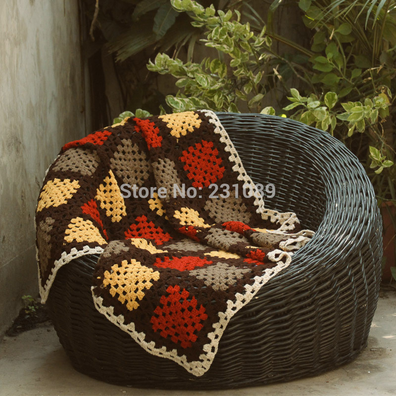 New Hot Selling Handmade Crochet Blankets towel Blanket Selling Crochet Of Top 47 Ideas Selling Crochet