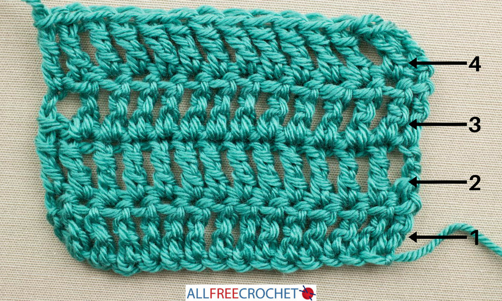 New How to Count Crochet Rows Crochet Row Counter Of New 44 Pics Crochet Row Counter