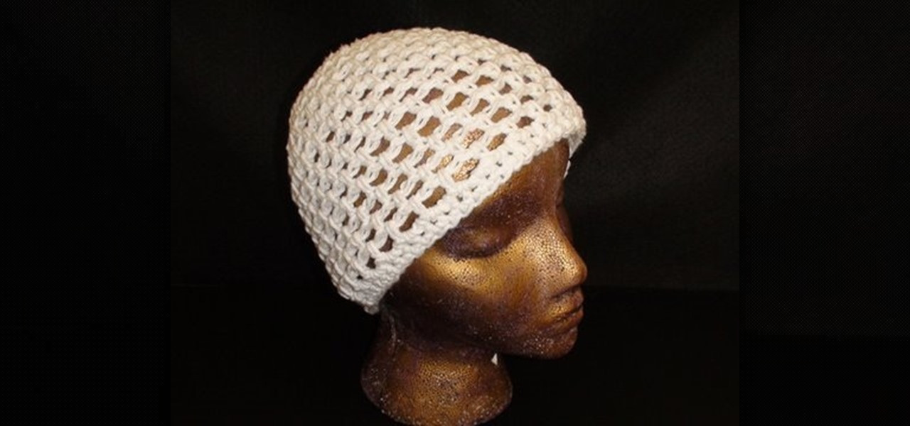 New How to Crochet A Lightweight Skull Cap Beanie Knitting Crochet Skull Cap Of Great 43 Pics Crochet Skull Cap