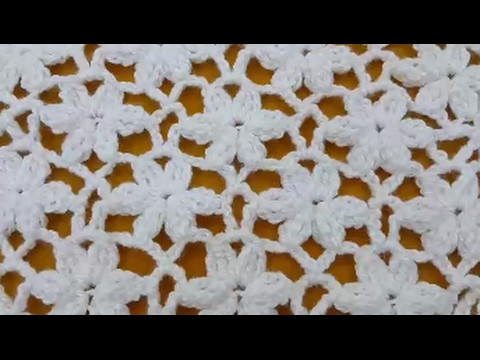 New How to Crochet Flowers Stitch Crochet Patterns 3 Crochet Stitches Youtube Of Attractive 48 Images Crochet Stitches Youtube