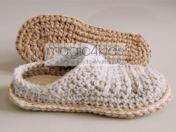 New How to Crochet Slippers with soles Slipper soles for Knitting Of Superb 40 Images Slipper soles for Knitting