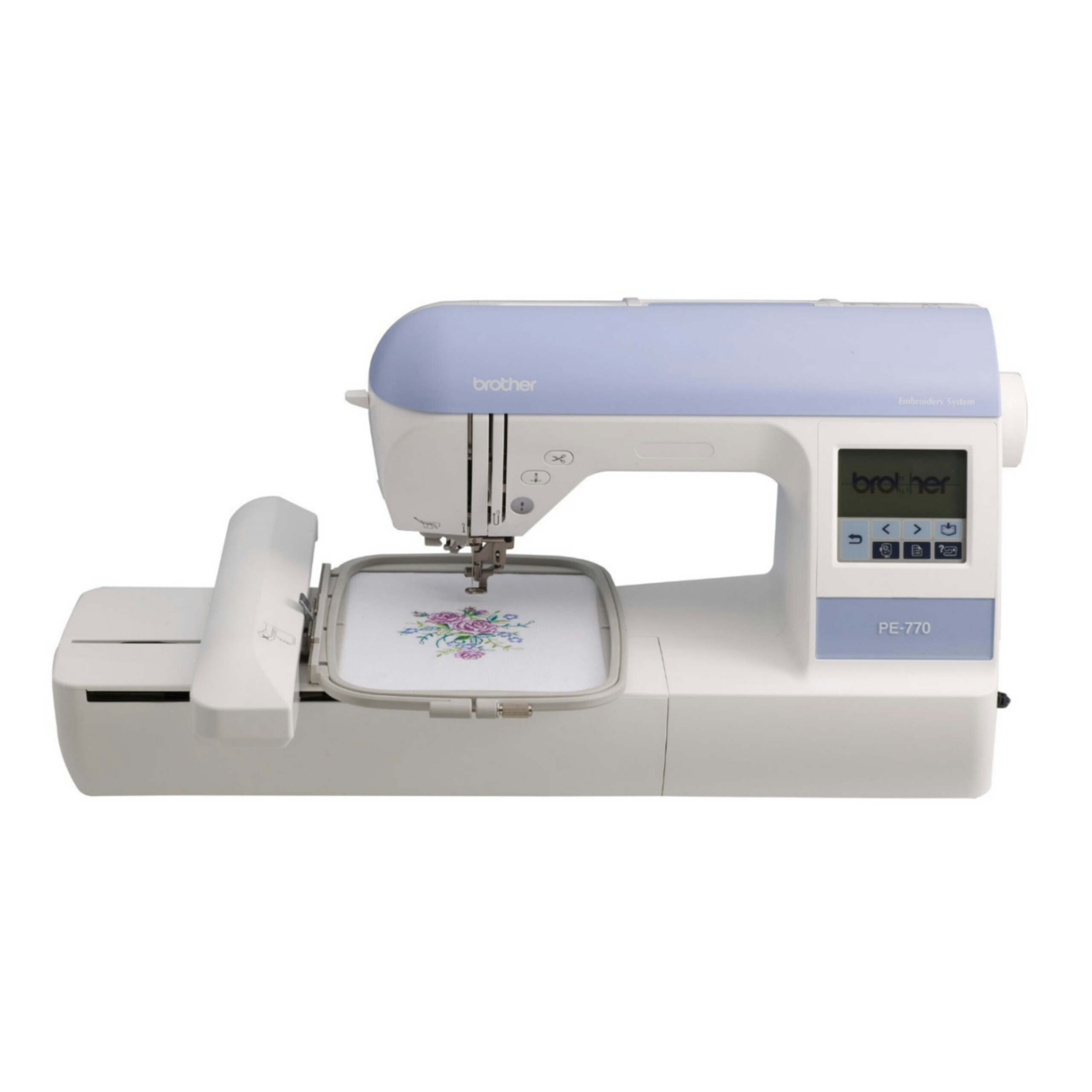 New How to Start A Home Based Embroidery Business Sewing Embroidery Only Machines Of Perfect 49 Pics Embroidery Only Machines