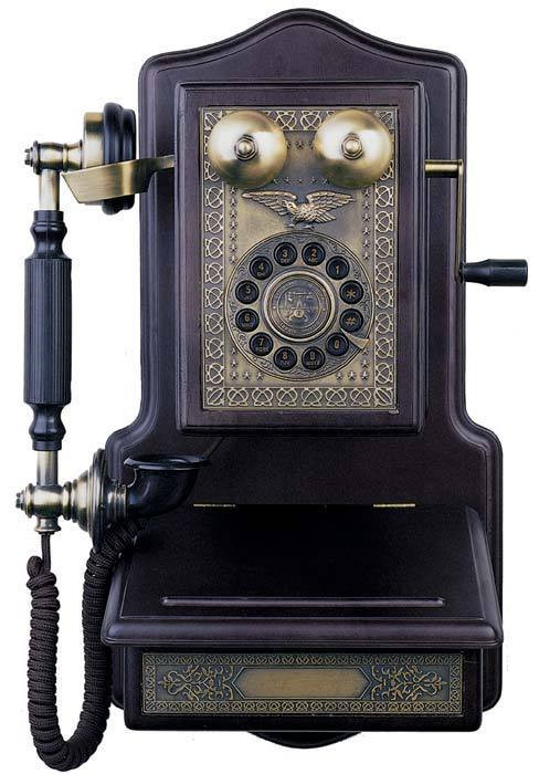 New Ic Reference • Lostsplendor Wooden Wall Telephone by Old Wall Telephone Of Marvelous 42 Models Old Wall Telephone
