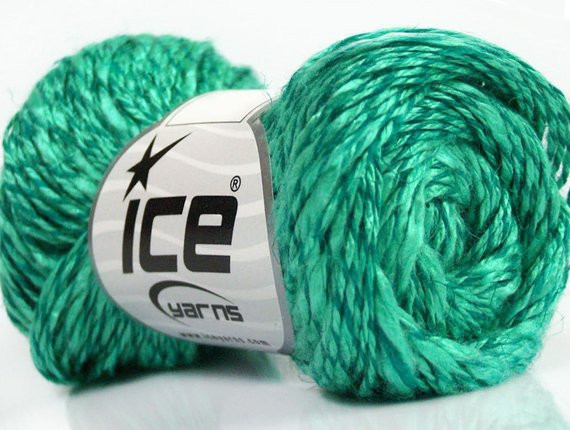 New Ice Yarns Emerald Green Yarn Emerald Green Yarn Of Gorgeous 43 Pics Emerald Green Yarn