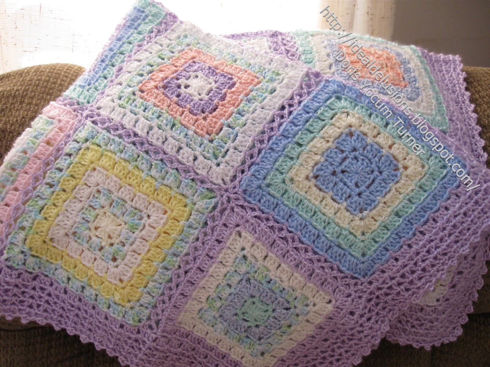New Ideal Delusions Box Stitch Afghans Afghan Stitch Of Innovative 41 Images Afghan Stitch