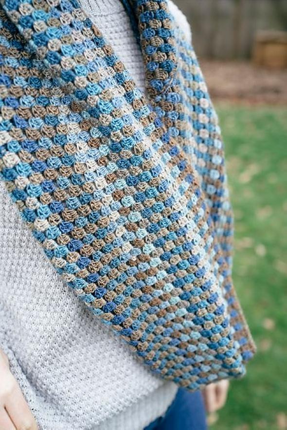 New Ideas for Crochet Scarf Patterns Crochet Scarf Patterns for Beginners Of Perfect 47 Pictures Crochet Scarf Patterns for Beginners