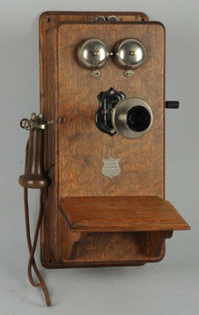 New Identify Antique Wall Telephones with Examples Old Wooden Phone Of Adorable 43 Images Old Wooden Phone