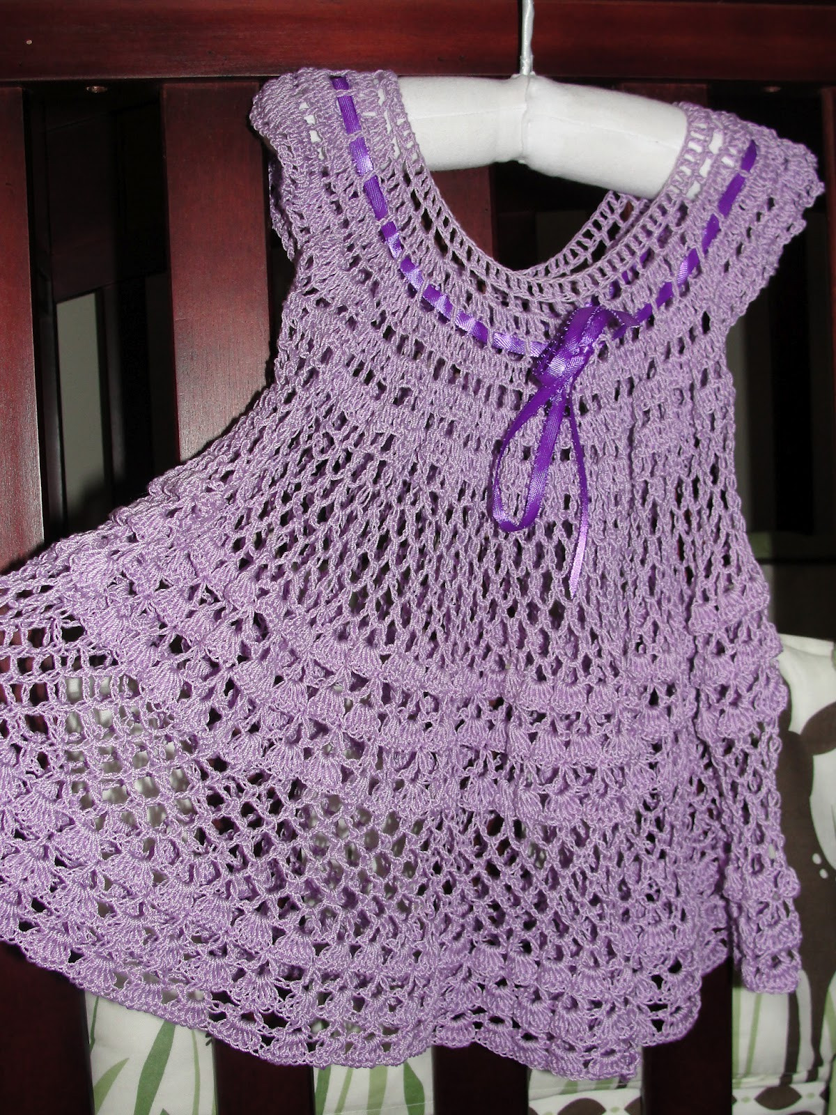 New In Karapoozville Crochet Summer Baby Dress Crochet Baby Clothes Patterns Of Amazing 44 Pictures Crochet Baby Clothes Patterns