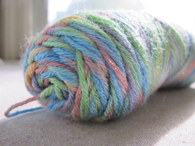 New In My Stash Caron Simply soft Paints Caron Simply soft Variegated Yarn Of Marvelous 46 Ideas Caron Simply soft Variegated Yarn