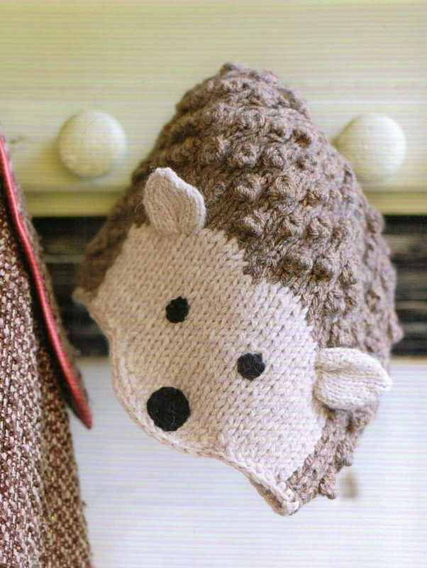 New Independent Designers Knitted Animal Hats Baby Animal Hats Of Attractive 49 Images Baby Animal Hats
