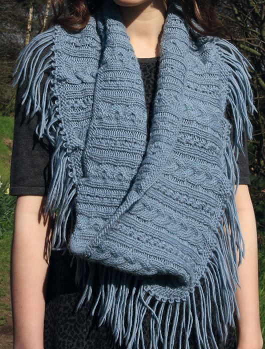 New Infinity Scarf Knitting Patterns Cable Knit Scarf Pattern Of Luxury 44 Ideas Cable Knit Scarf Pattern