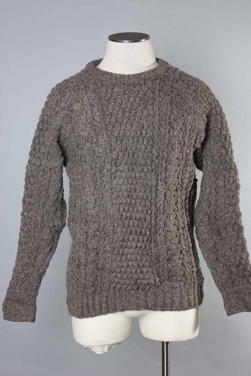 New Irish Fisherman Sweater 4 Ragstock Irish Aran Sweater Of Fresh 40 Pics Irish Aran Sweater