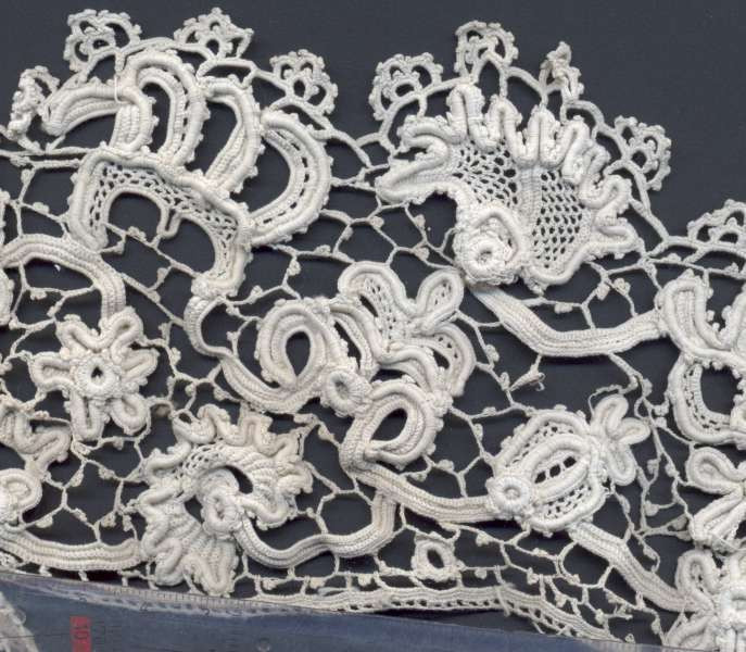 New Irish Lace Irish Crochet Lace Of Wonderful 42 Images Irish Crochet Lace