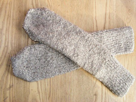 It s hip to knit 7 simple knitting projects