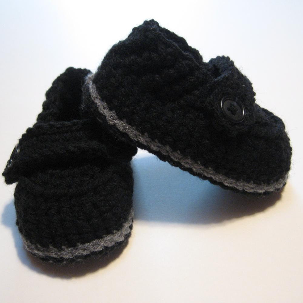 New Items Similar to Crochet Baby Boy Shoes Baby Booties for Crochet Baby Boy Booties Of Luxury 45 Models Crochet Baby Boy Booties