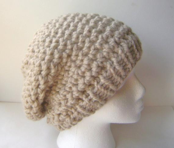 New Items Similar to Pdf Crochet Pattern Chunky Crochet Crochet Hat Bulky Yarn Of Top 41 Pictures Crochet Hat Bulky Yarn