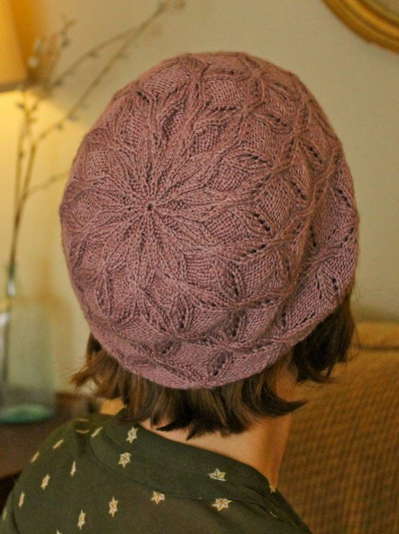 New Items Similar to Pdf Pattern Knitting Lace Eyelet Cabled Crochet Vs Knit Of Perfect 40 Images Crochet Vs Knit