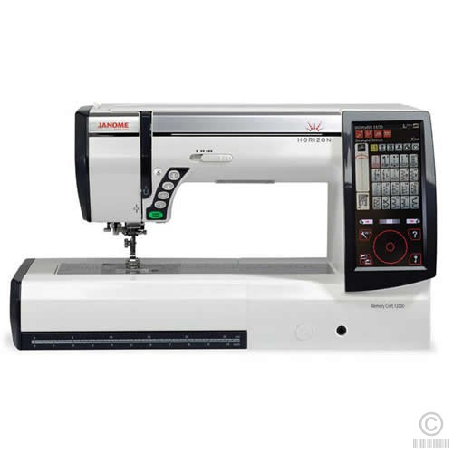 New Janome Embroidery Ly Machine Free Embroidery Patterns Embroidery Only Machines Of Perfect 49 Pics Embroidery Only Machines