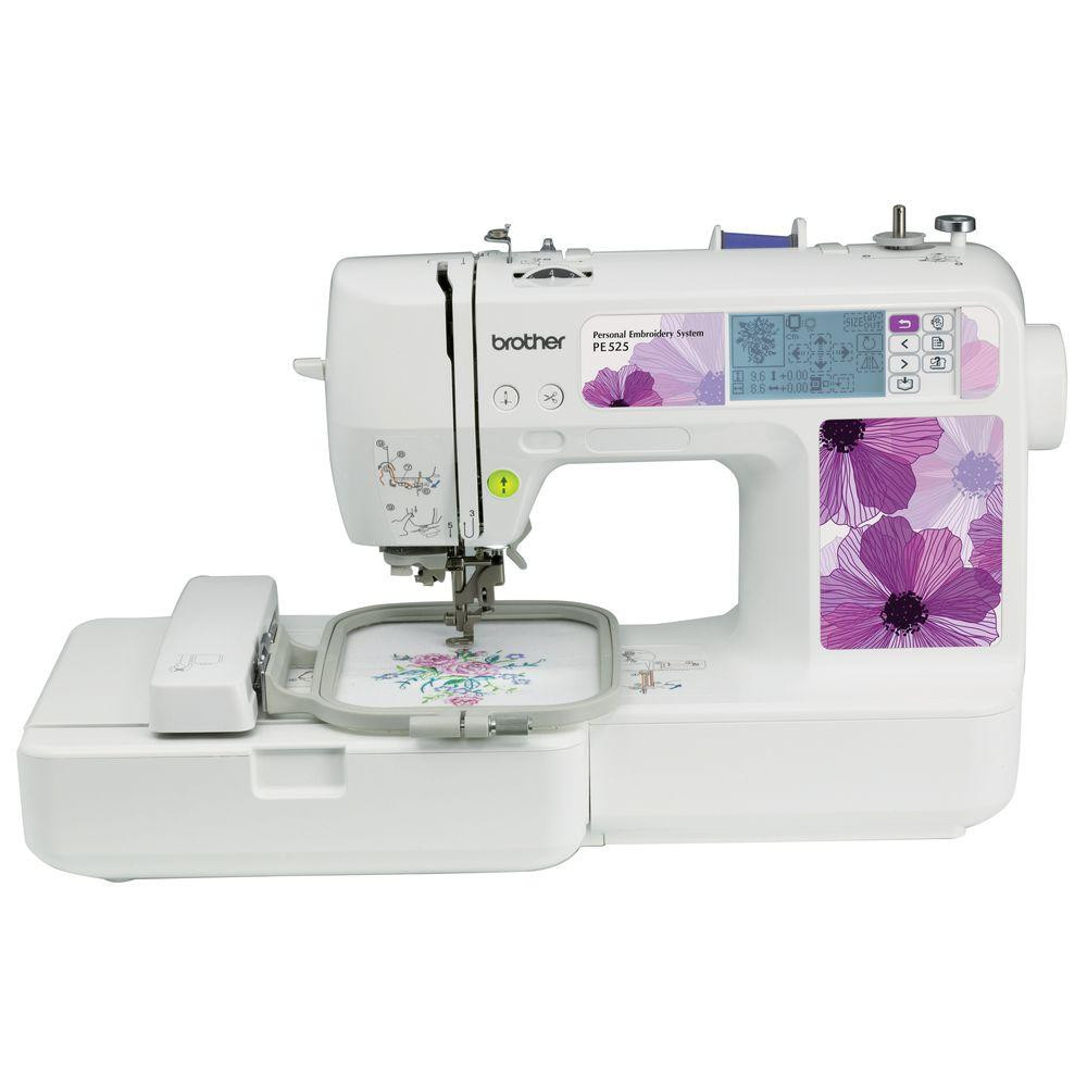 New Janome Mod 8933d Serger with 4 3 Thread Capability and Custom Embroidery Machine Of Awesome 42 Ideas Custom Embroidery Machine