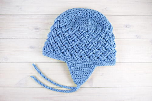 New Kids Earflap Hat toddler Hat with Ear Flaps Of Innovative 48 Models toddler Hat with Ear Flaps