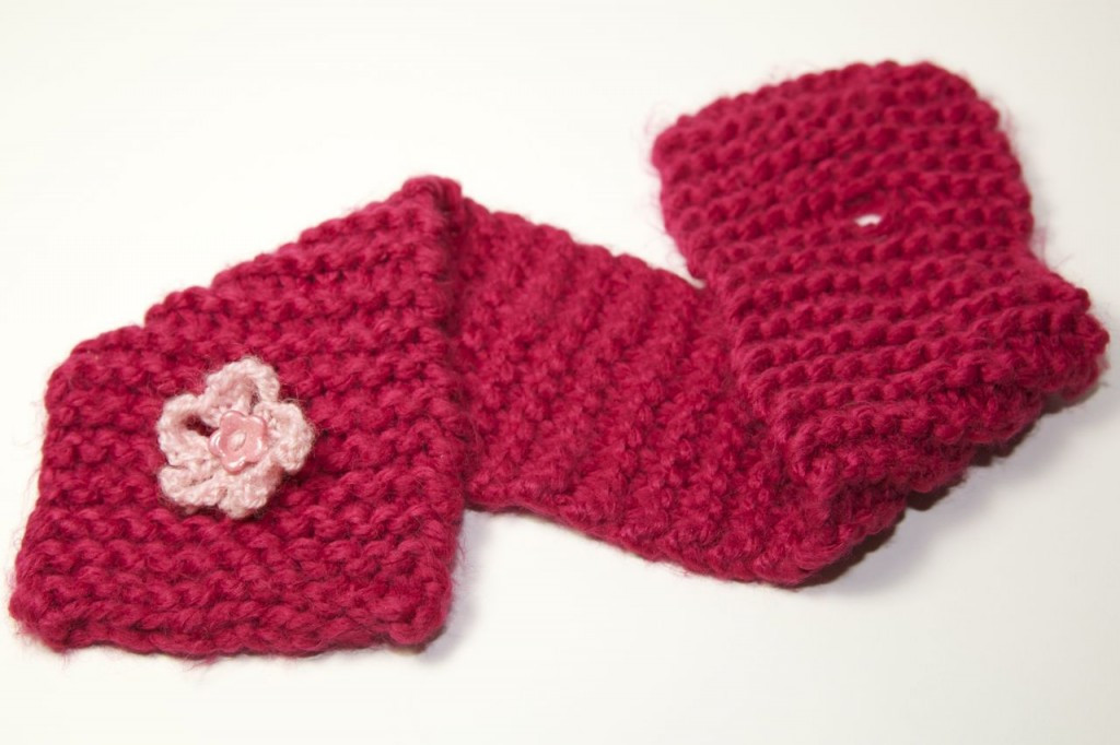 New Kids Neck Warmer Knitted Scarf Knitted Neck Warmer Of Amazing 47 Ideas Knitted Neck Warmer