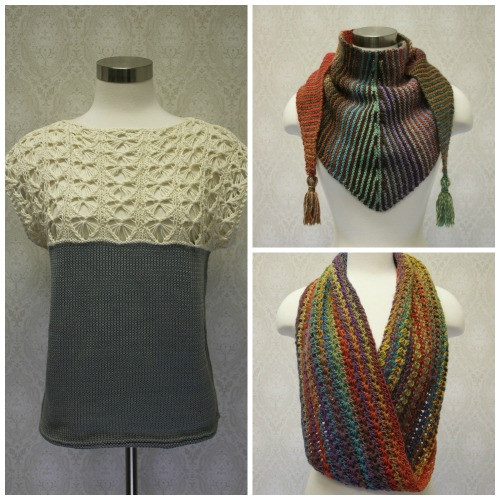 New Knit and Crochet now Season 6 Giveaway Knit and Crochet today Of Innovative 49 Pics Knit and Crochet today