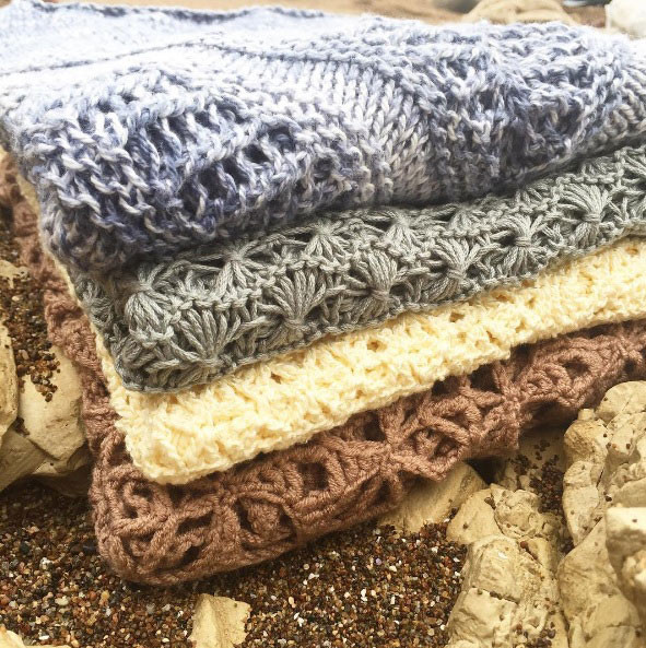 New Knit and Crochet now Updates Knit and Crochet today Of Innovative 49 Pics Knit and Crochet today