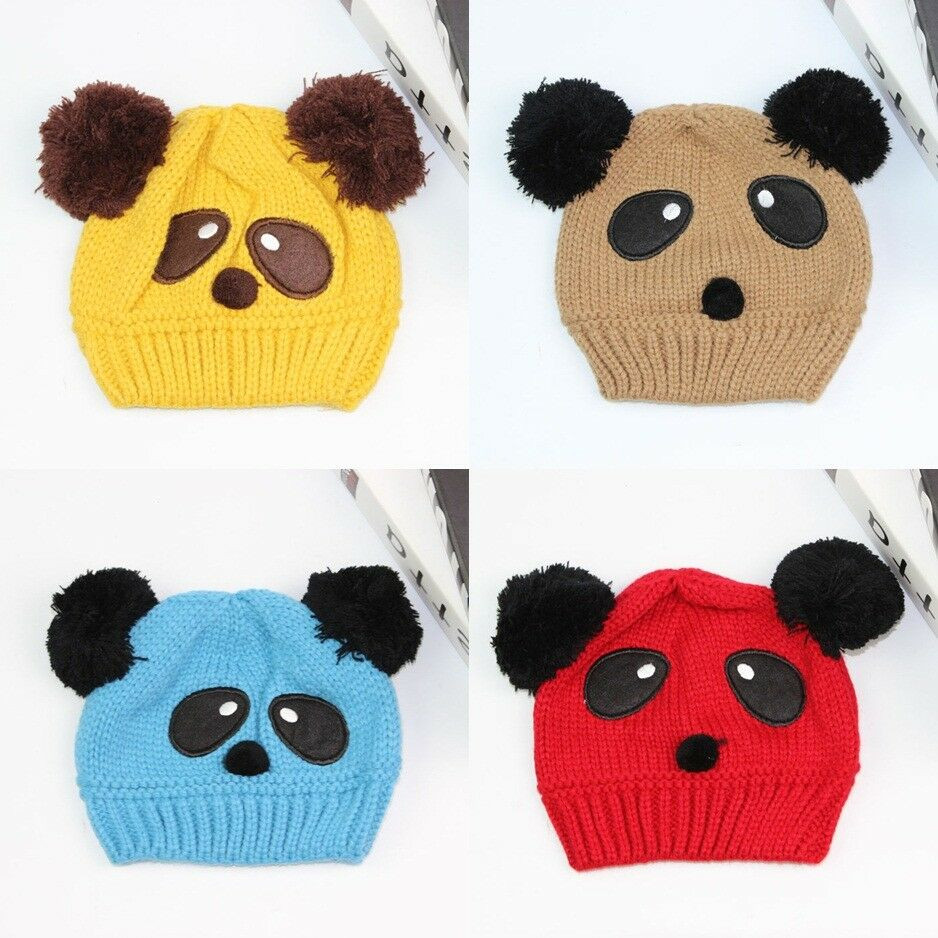 New Knit Animal Hat Patterns Free Baby Animal Hats Of Attractive 49 Images Baby Animal Hats