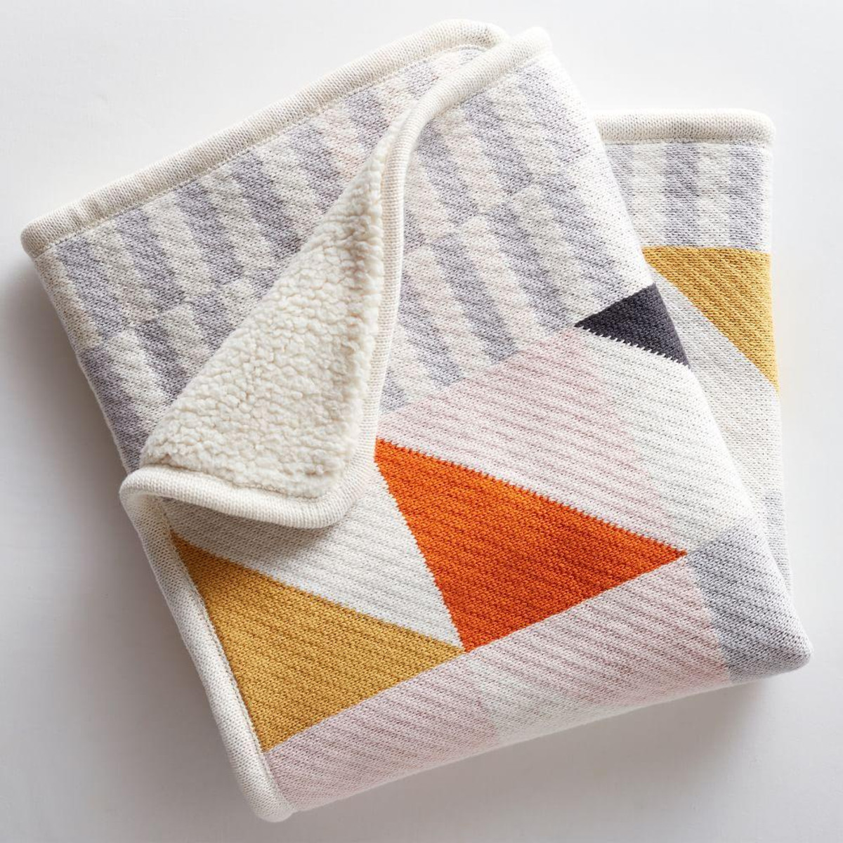 New Knit Cotton Baby Blanket Squares Cotton Knit Baby Blanket Of Awesome 41 Models Cotton Knit Baby Blanket