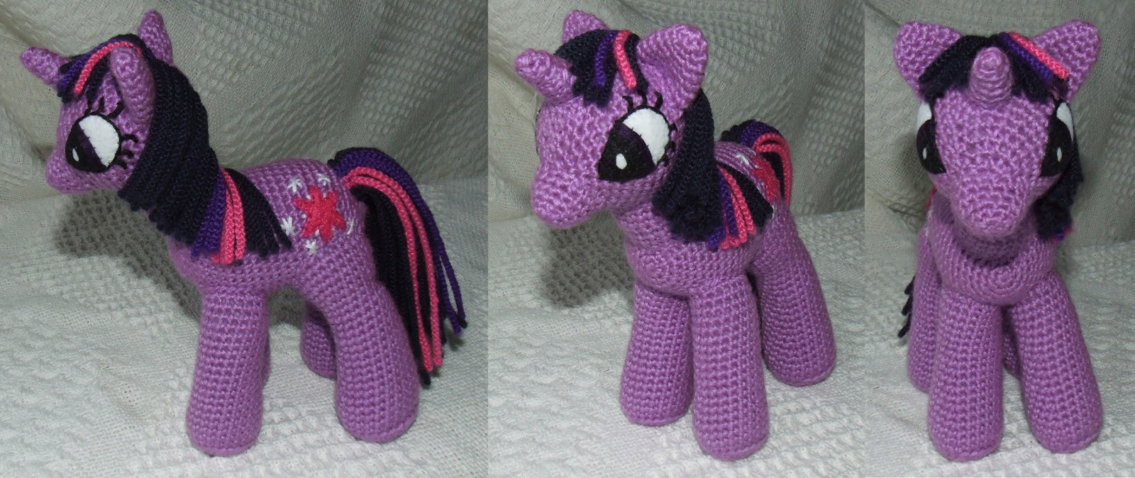 New Knit E Awe some My Little Pony Friendship is Magic My Little Pony Crochet Pattern Of Brilliant 49 Ideas My Little Pony Crochet Pattern
