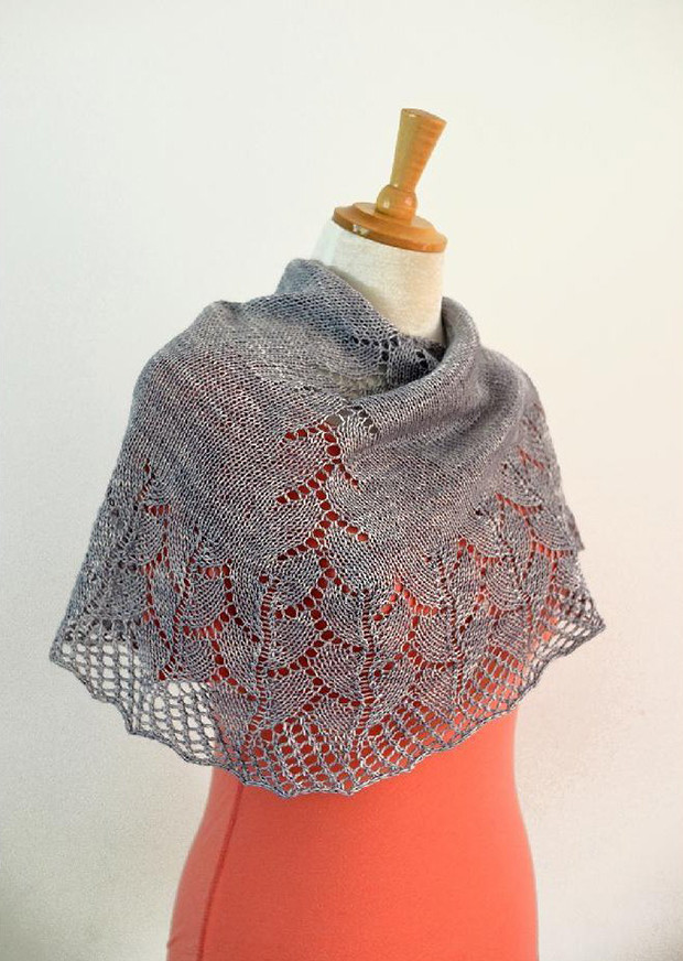 New Knit for Less with Yarns From the Outlet • Loveknitting Blog Yarn Outlet Of Amazing 50 Photos Yarn Outlet