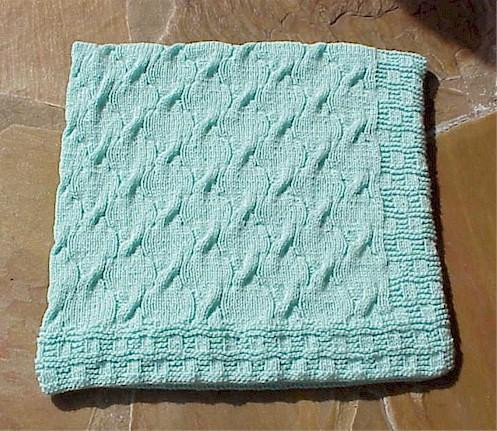 New Knit Lap Blanket Pattern Free Crochet Lap Blanket Patterns Of Awesome 46 Images Free Crochet Lap Blanket Patterns