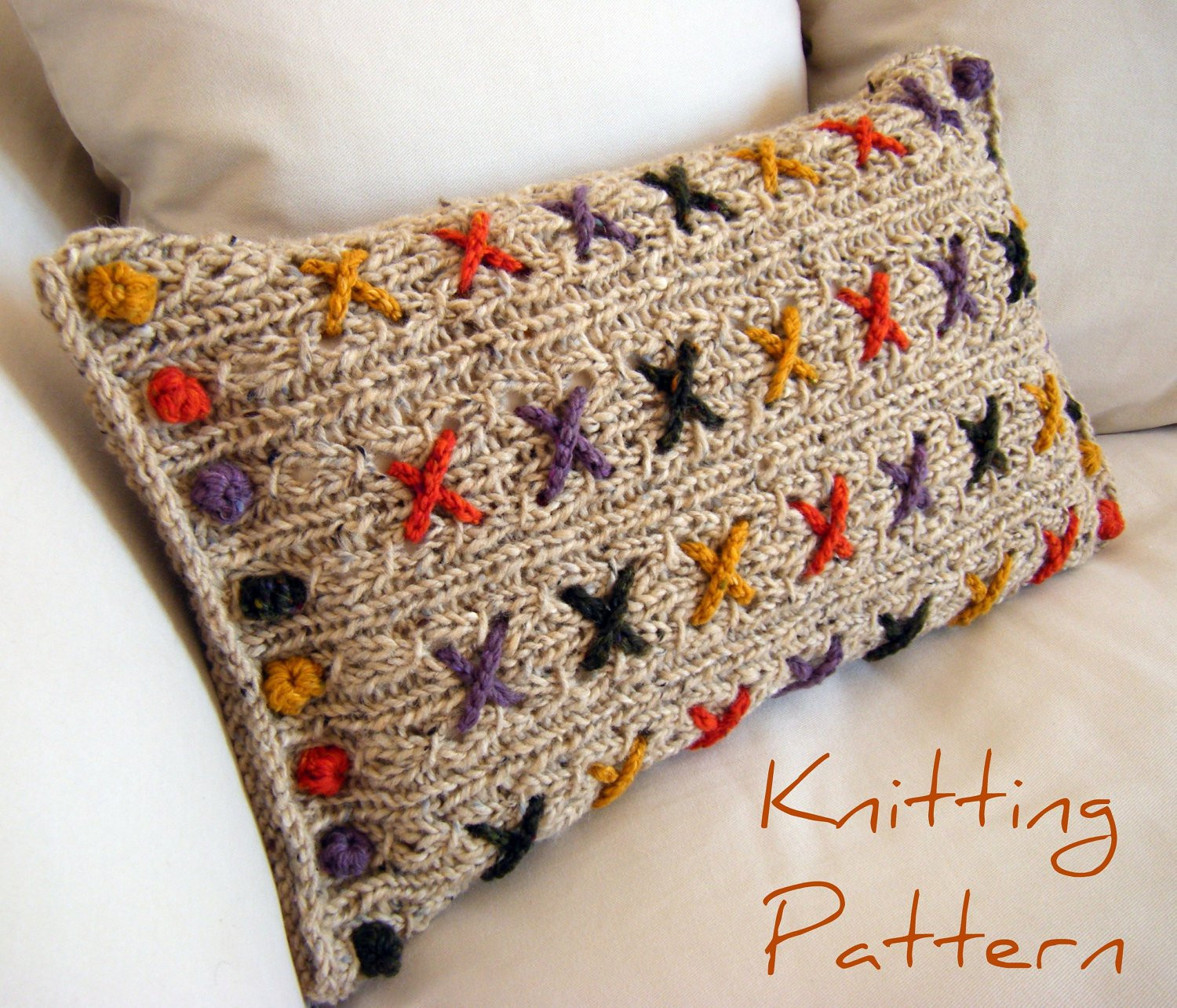 New Knit Pillow Covers I Knit Pillow Cover Pattern Of Amazing 45 Pics Knit Pillow Cover Pattern