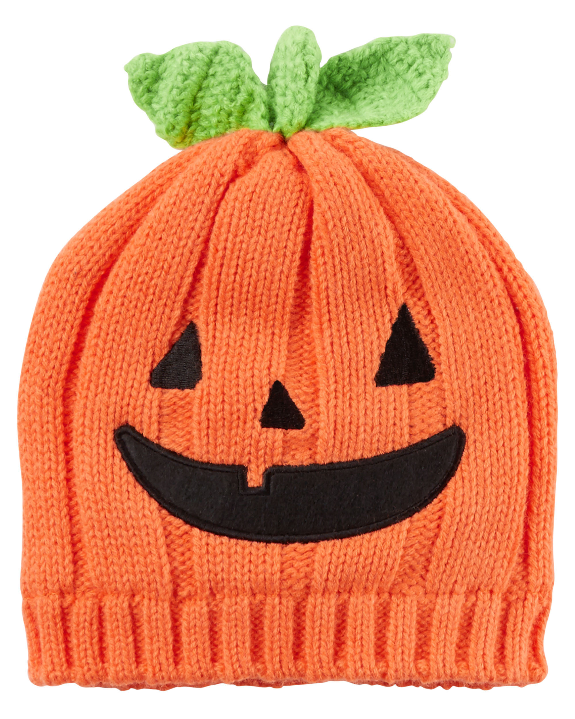 New Knit Pumpkin Hat Knitted Pumpkin Hat Of Marvelous 40 Ideas Knitted Pumpkin Hat