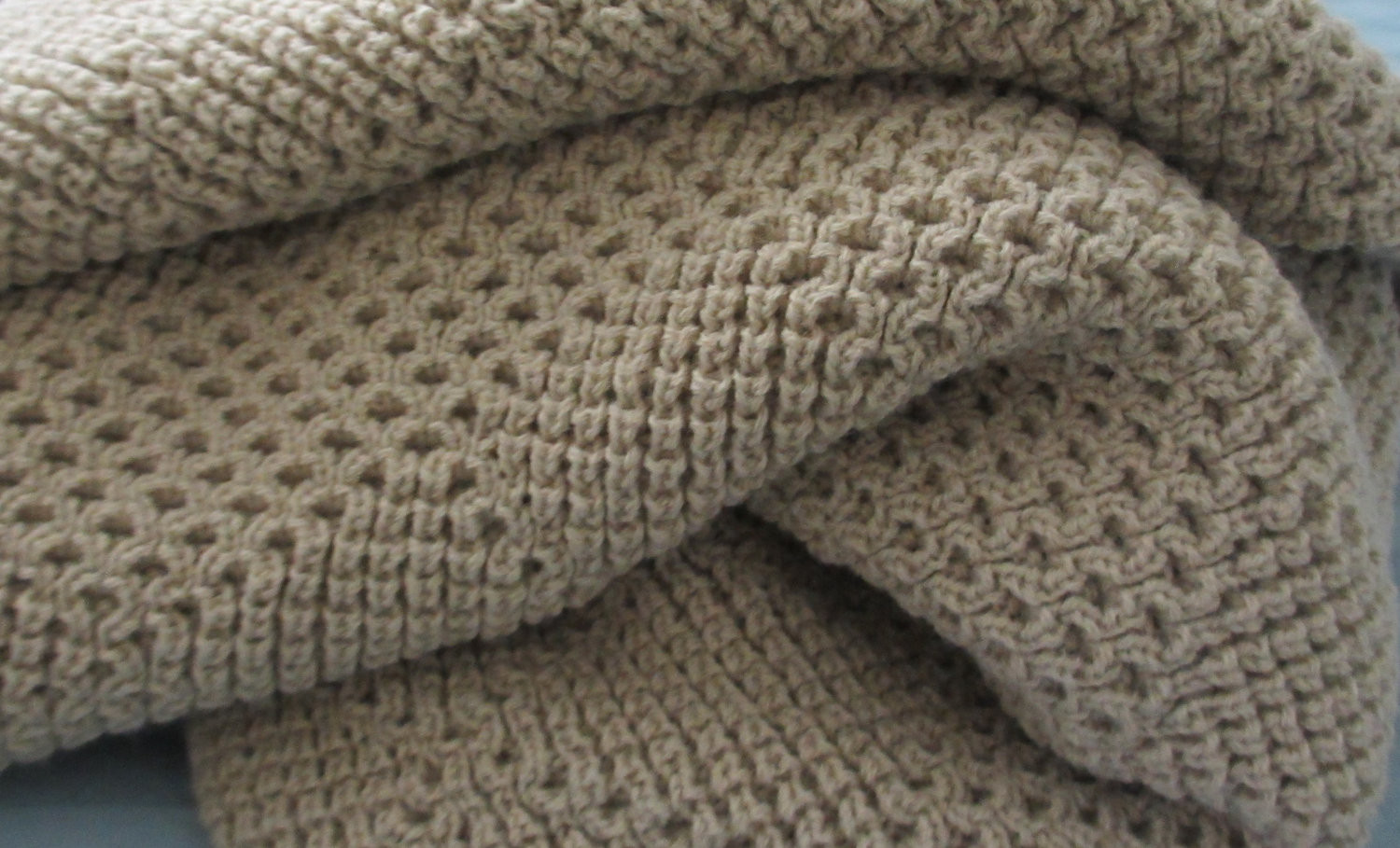 New Knit Throw Blanket Ideas — thenextgen Furnitures How to Knitted Throw Pattern Of Awesome 45 Photos Knitted Throw Pattern