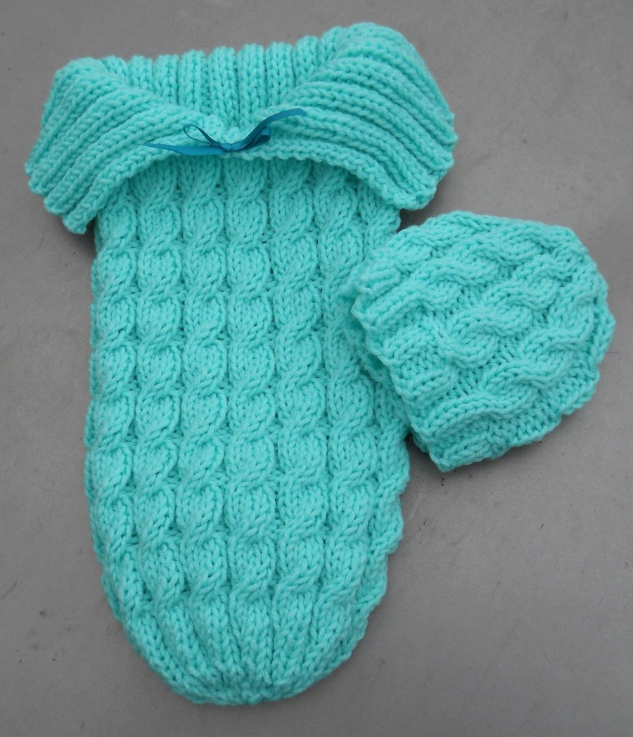 New Knitted Baby Cocoons Baby Cocoon Pattern Of Fresh 45 Images Baby Cocoon Pattern