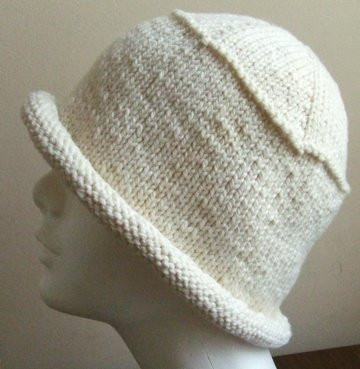 New Knitted Chemo Hat Patterns Free Patterns Knitted Chemo Hat Patterns Of Charming 49 Photos Knitted Chemo Hat Patterns