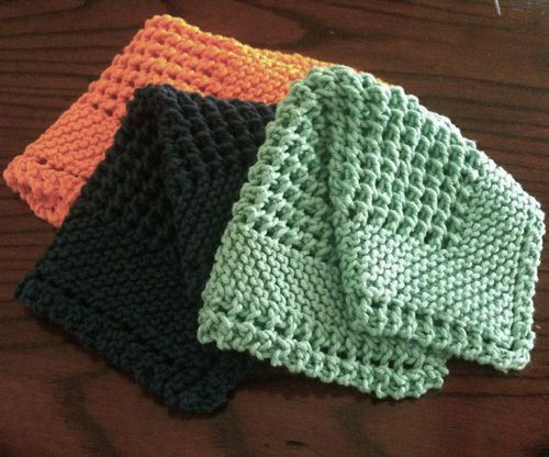 New Knitted Dishcloth Patterns Pinterest Crochet and Knit Knitted Dishcloth Patterns for Christmas Of Adorable 43 Pics Knitted Dishcloth Patterns for Christmas