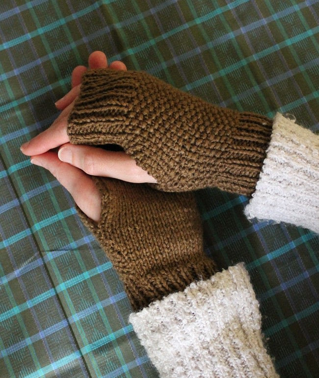 New Knitted Fingerless Mitts · How to Make Fingerless Gloves Knitted Fingerless Mittens Of Luxury 48 Images Knitted Fingerless Mittens