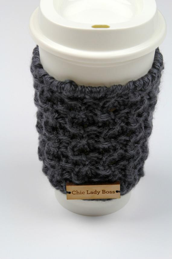 New Knitted Mug Cozy Pattern Cup Cozy Coffee Cup Sleeve Tea Knitted Mug Cozy Of Unique 48 Photos Knitted Mug Cozy